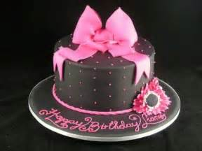 birthday cake ideas birthday cake ideas inspired by cake designs http