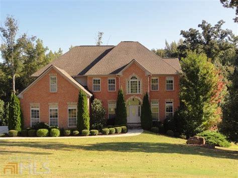 bank owned homes ga mcdonough reo homes foreclosures in mcdonough