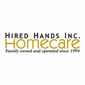 Care Management :: Directory Categories :: Napa Valley ...