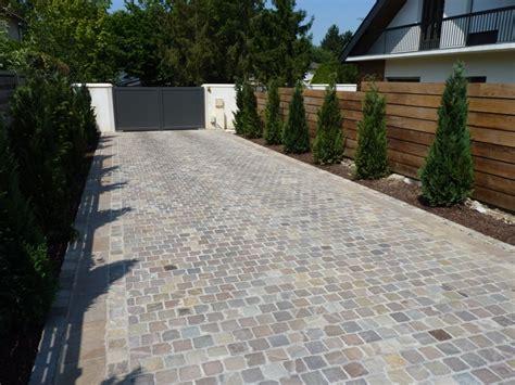 pave pour allee de jardin 5 de chemin de fer pav233 jardin bordure jardin dallage terrasse
