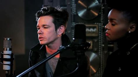 We Are Young Featuring Janelle Monáe Acoustic