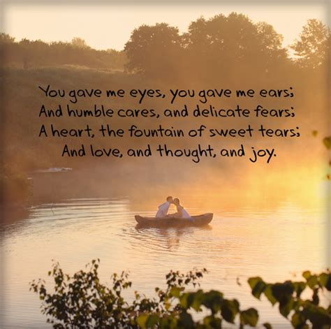 Boat Quotes Love by Lake Boating Quotes Quotesgram