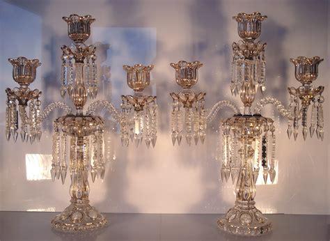 verrerie cristal opalines pates de verre gall 233 verre fran 231 ais daum baccarat lalique