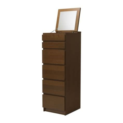 malm 6 drawer dresser package dimensions ikea malm 6 drawer chest storage reviews photo