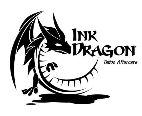 Boat Maker Cartoon by Ink Dragon Logo Weasyl