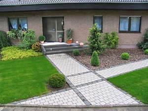 Carport Im Vorgarten : das ergebnis ~ Markanthonyermac.com Haus und Dekorationen