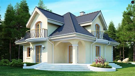 Coolest Beautiful House Design Pictures Pictur #31783