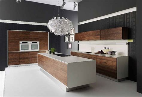 10 Most Durable Modern Kitchen Cabinets