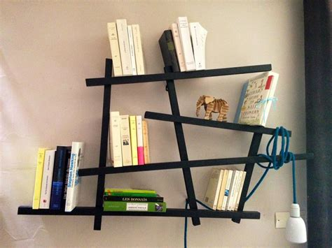 17 best ideas about etagere design on 201 tag 232 re design niches murales and 201 tag 232 res
