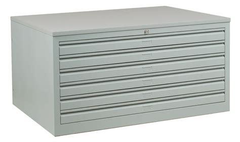 meuble 224 plans classement horizontal format a0 h 60 5cm 6 tiroirs de 8 4cm