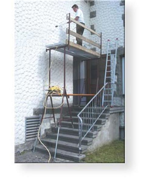 m 252 ba produits tr 233 teaux tr 233 teau pour cage d escalier