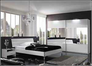 Möbel Schlafzimmer Komplett : schlafzimmer komplett m bel r ck download page beste wohnideen galerie ~ Markanthonyermac.com Haus und Dekorationen