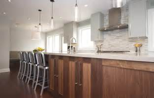Modern Kitchen Island Lighting In Canada Eli Flooring Columbia Sc Installers Regina Gym Nike Carpet And Burton On Trent Stores Kennesaw Ga Butterscotch Oak Hardwood How To Install Laminate Near Stairs Pride Services Ny