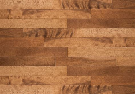 gingerbread essential yellow birch essential lauzon hardwood flooring