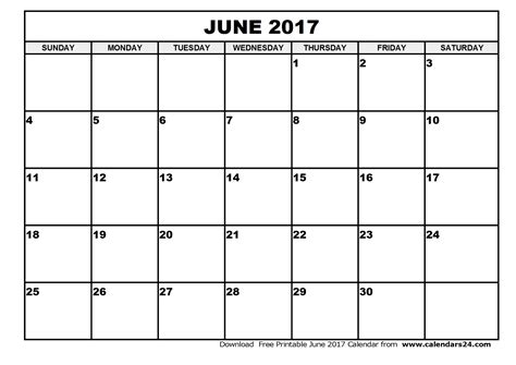 calendar template for june july august 2017 june 2017 calendar july 2017 calendar