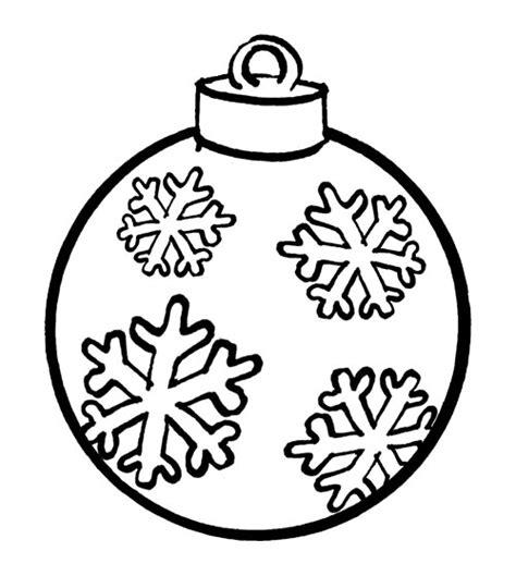 dessin boule de noel decoration de noel boule mon premier