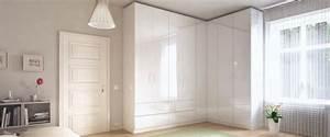 Tv Eckschrank Weiß : eckkleiderschrank nach ma g nstig online bestellen ~ Markanthonyermac.com Haus und Dekorationen