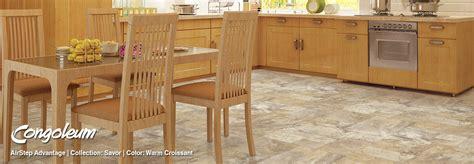 flooring on sale in okc 73170 carpet tile hardwood luxury vinyl retail flooring window