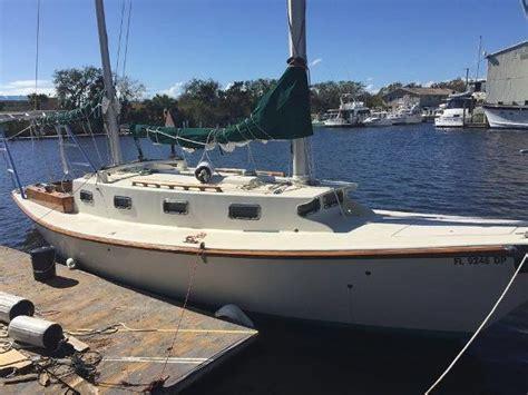 Used Boats For Sale Daytona Beach Florida daytona beach new and used boats for sale