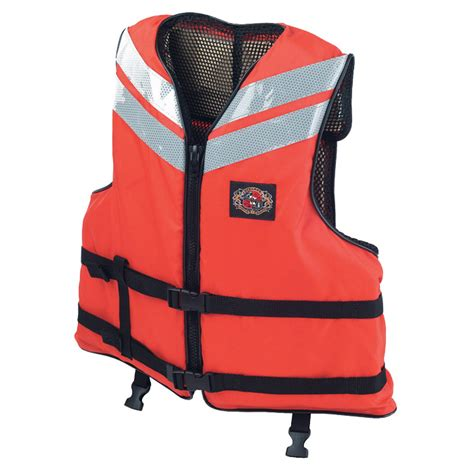 Boat Life Jacket by Personal Floatation Devices Lifejackets