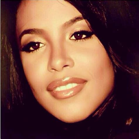 Aaliyah Rock The Boat Genius by 25 Best Ideas About Aaliyah On Pinterest Aaliyah