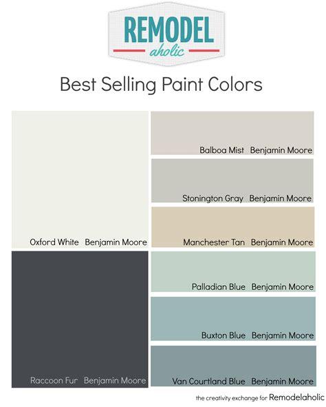 100 popular bathroom paint colors bathroom mini