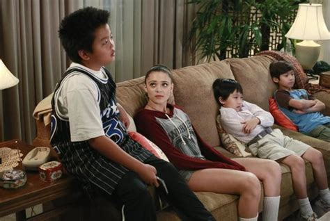 Fresh Off The Boat Full Episodes by Watch Fresh Off The Boat Season 1 Episode 7 Online Tv