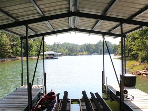 Party Boat Rental Lake Keowee by Family Getaway On Lake Near Clemson Cus Pet Friendly