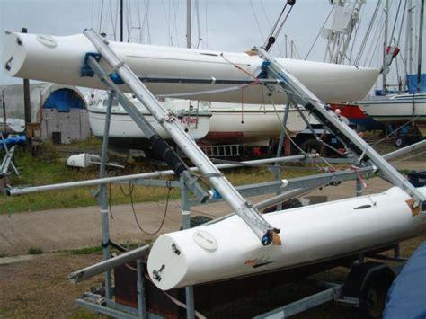 Catamaran Nederland by Catamarans Noord Holland Tweedehands En Nieuwe Producten