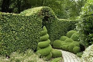 Baum Für Schattigen Vorgarten : ideen f r moderne vorgartengestaltung meister meister ~ Markanthonyermac.com Haus und Dekorationen