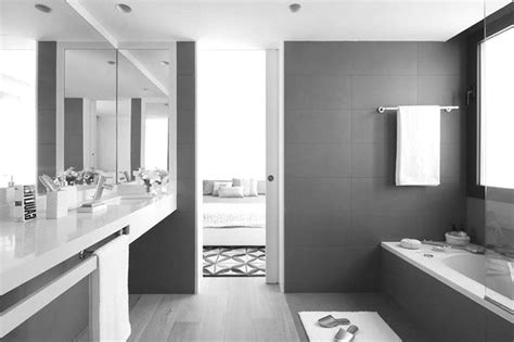 87 interior design bathroom ideas tiny bathroom