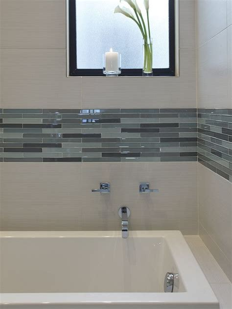 25 best ideas about grey mosaic tiles on