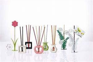 Partylite Co Uk : 8 best smartscents by partylite images on pinterest candle sticks candle and candles ~ Markanthonyermac.com Haus und Dekorationen