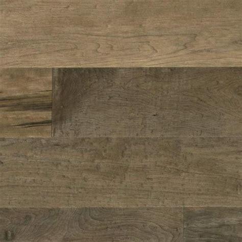 hardwood floors lauzon wood floors organik series engineered maple 5 3 16 in maple