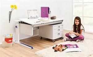 Ikea Büro Rollcontainer : schreibtisch ikea f r kinder ~ Markanthonyermac.com Haus und Dekorationen