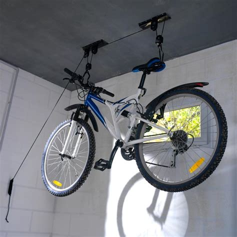 bicycle decathlon velo ouedkniss