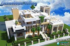 HD wallpapers maison moderne xroach 831hd.gq