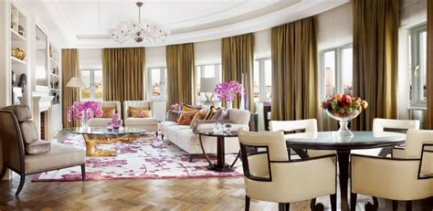 The Best Luxury Boutique Hotels in Cannes  News & Events