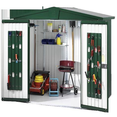 100 lifetime 15x8 shed uk summers lifetime 15x8