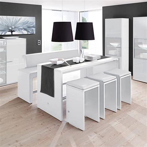 faberk maison design table haute de cuisine conforama 3 table cuisine haute verre table de