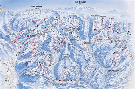 skigebietssuche info
