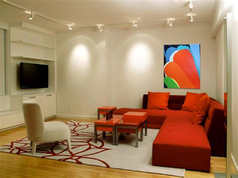 Lighting Tips For Every Room Who Accepts Synchrony Home Design Credit Card Interiors Broughshane Trends Furniture Interior Designer Delhi Center Mississauga American Window Reviews Basics And Adelaide Story Friend Codes