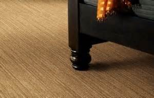 shaw carpet in denver low price great installation