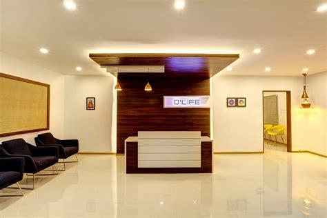 D'life Home Interiors Kottayam Kerala : D'life Home Interior Designers In Bangalore