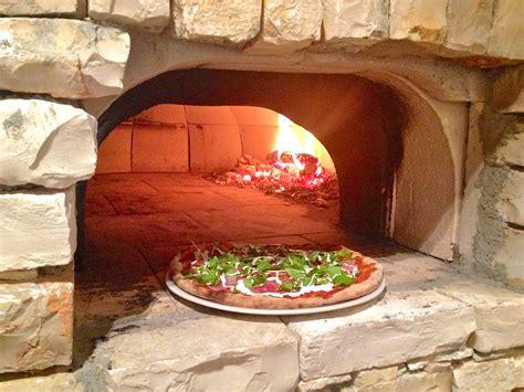 four pizza construire design de maison