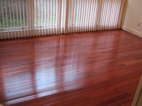 clearance 3 8 quot x 3 quot redwood bellawood