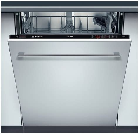 lave vaisselle integrable lave vaisselle sur enperdresonlapin