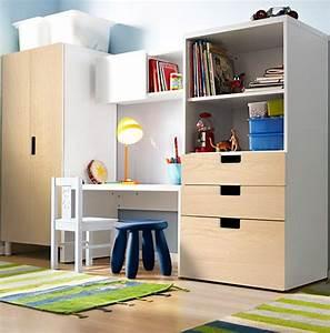 Ikea Online Kinderzimmer : stuva aufbewahrungssysteme g nstig online kaufen ikea kinderzimmer pinterest ~ Markanthonyermac.com Haus und Dekorationen