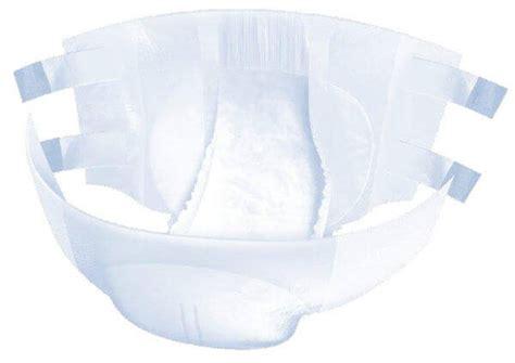 تنظييف البشرة في البيت بالبخار soins de visage a la maison