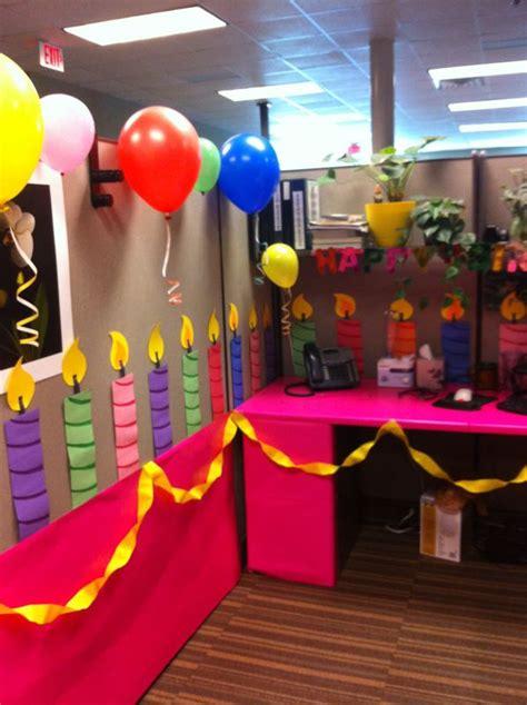 25 best ideas about birthday on gift ideas for birthday money